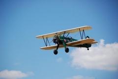 N56200_Boeing_Stearman_Cape_Town_Goodwood_Baragwanath_JLPC_Tracey_Curtis-Taylor-000d