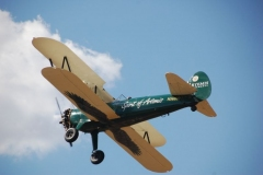 N56200_Boeing_Stearman_Cape_Town_Goodwood_Baragwanath_JLPC_Tracey_Curtis-Taylor-001a