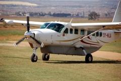 N56200_Boeing_Stearman_Cape_Town_Goodwood_Baragwanath_JLPC_Tracey_Curtis-Taylor-005a