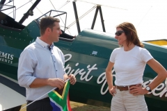 N56200_Boeing_Stearman_Cape_Town_Goodwood_Baragwanath_JLPC_Tracey_Curtis-Taylor-011