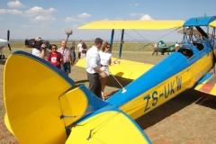 N56200_Boeing_Stearman_Cape_Town_Goodwood_Baragwanath_JLPC_Tracey_Curtis-Taylor-014