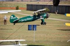 N56200_Boeing_Stearman_Cape_Town_Goodwood_Baragwanath_JLPC_Tracey_Curtis-Taylor-021