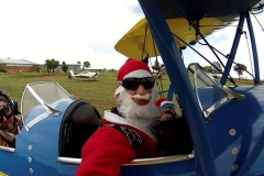 Johannesburg_Light_Plane_Club_Year-End_and_Christmas_Function_Baragwanath_2013-04A