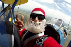 Johannesburg_Light_Plane_Club_Year-End_and_Christmas_Function_Baragwanath_2013-14