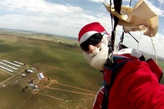 Johannesburg_Light_Plane_Club_Year-End_and_Christmas_Function_Baragwanath_2013-15