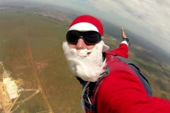 Johannesburg_Light_Plane_Club_Year-End_and_Christmas_Function_Baragwanath_2013-20