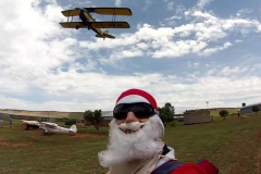 Johannesburg_Light_Plane_Club_Year-End_and_Christmas_Function_Baragwanath_2013-23