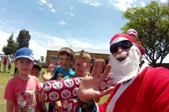 Johannesburg_Light_Plane_Club_Year-End_and_Christmas_Function_Baragwanath_2013-28