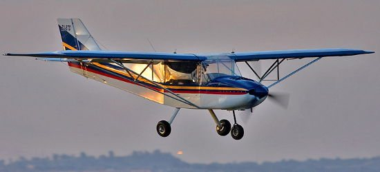 Johannesburg_Light_Plane_Club_JLPC_header-04