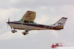 JLPC_Baragwanath_gallery_ZS-IFW_Cessna_172L