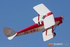 JLPC_Baragwanath_gallery_ZS-NWJ_DH82A_Tiger_Moth
