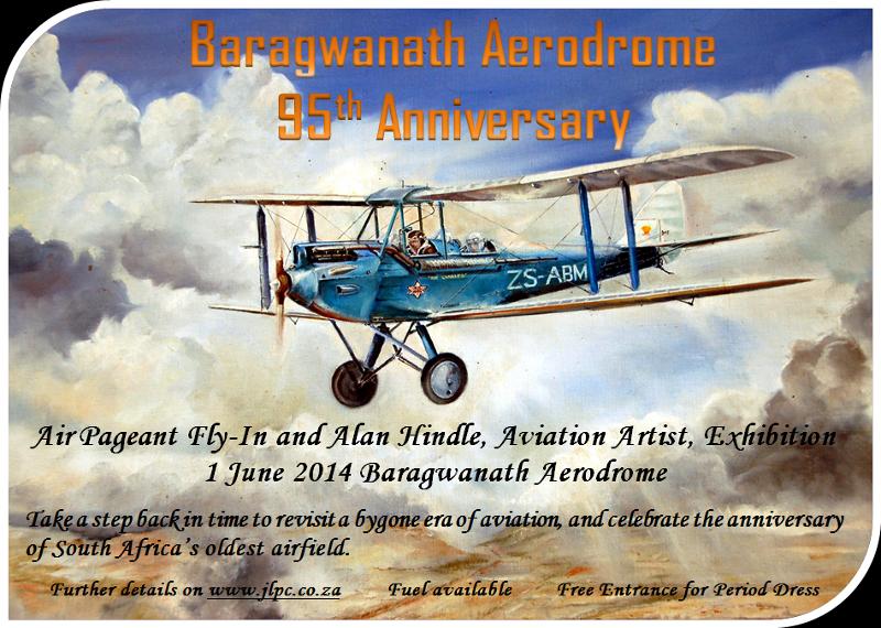 95th Anniversary